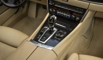 BMW 530d GT XDrive full