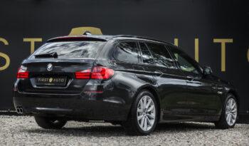 BMW 530d XDrive pilns
