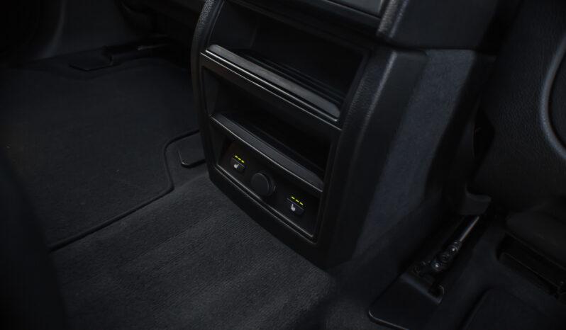BMW X5 Xdrive30d M-Sport Package pilns
