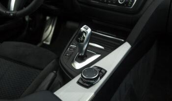 BMW 320d GT M-Sport Package pilns